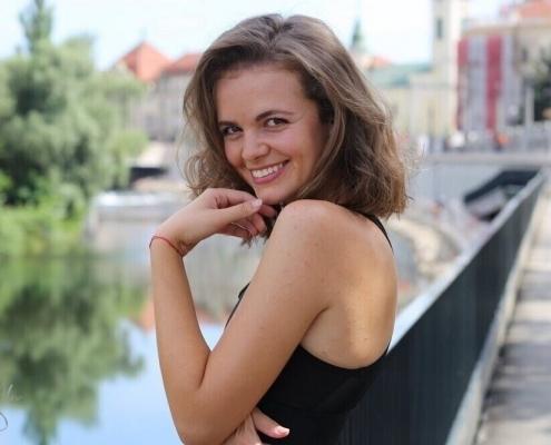 Petra Boantă
