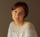 Alina Cicani
