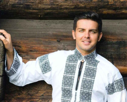 Grigore Gherman