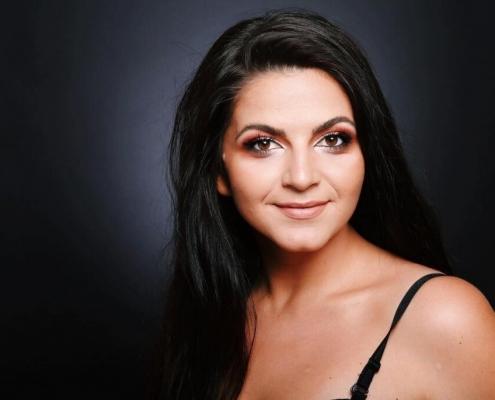 Alina Tofan
