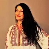 Mihaela Popescu Agora for LIFE