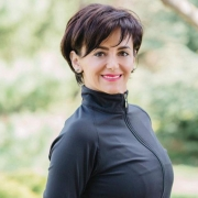 Teodora Lăzuran