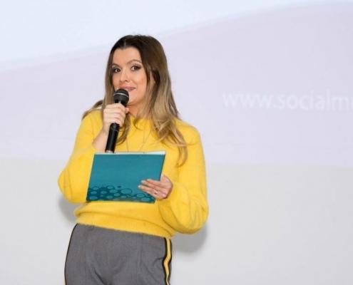 Gabriela Maalouf