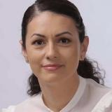 Iuliana Roibu