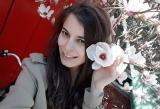 Georgiana Dobre