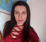 Nicoleta Fotău