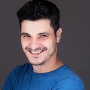 Adrian Lepădatu