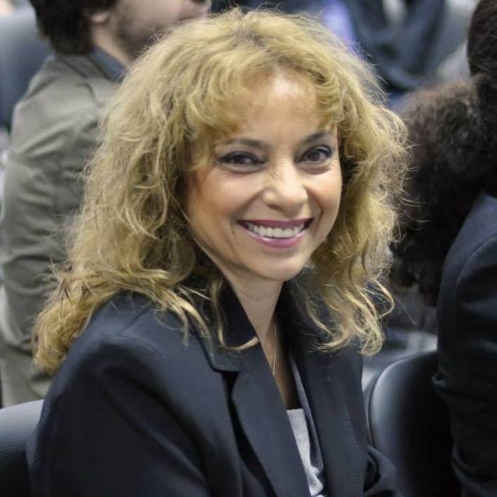 Simona Mazilu