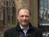 Florian Petrică